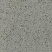 Star Stone Light Grey